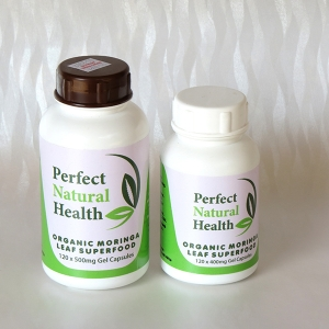 Organic-Moringa-leaf-superfood-gel-capsules-400mg