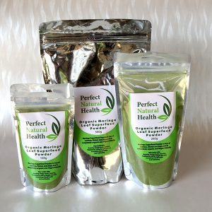organic-moringa-leaf-superfood-powder